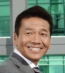 上田晋也 クリィムシチュー