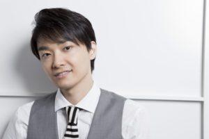 井上芳雄 知念里奈 妊娠 出産 ミュージカル 俳優