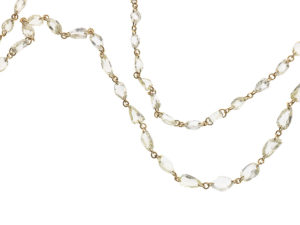 nizam-diamond-bead-necklace