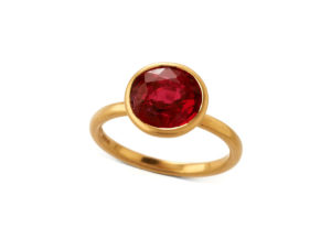 spinel-ring-small