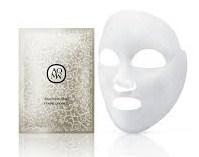 AQ MW レプリションマスク