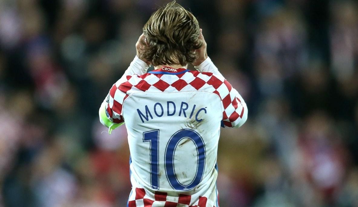 クロアチア弱点