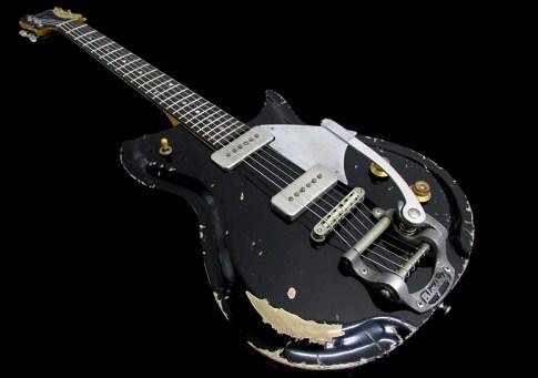 ファノ・ギターズ