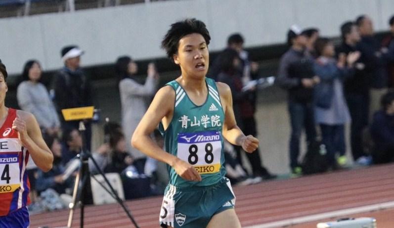 吉田圭太の画像 p1_21