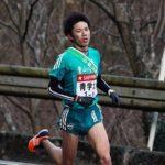 小野田勇次選手1