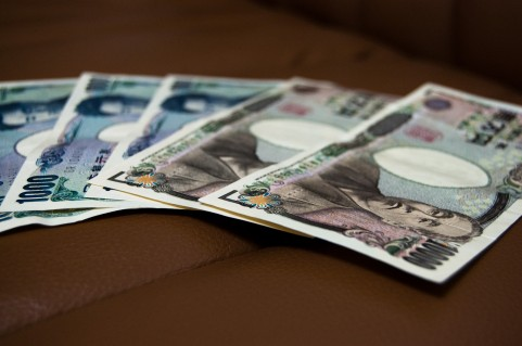 住宅ローン 借り換え メリット お金