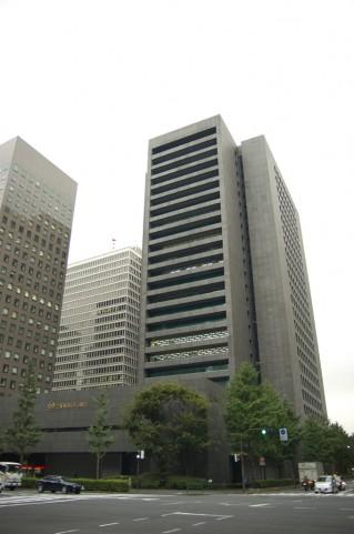銀行 特色 住宅ローン 借り換え 都市銀行 地方銀行